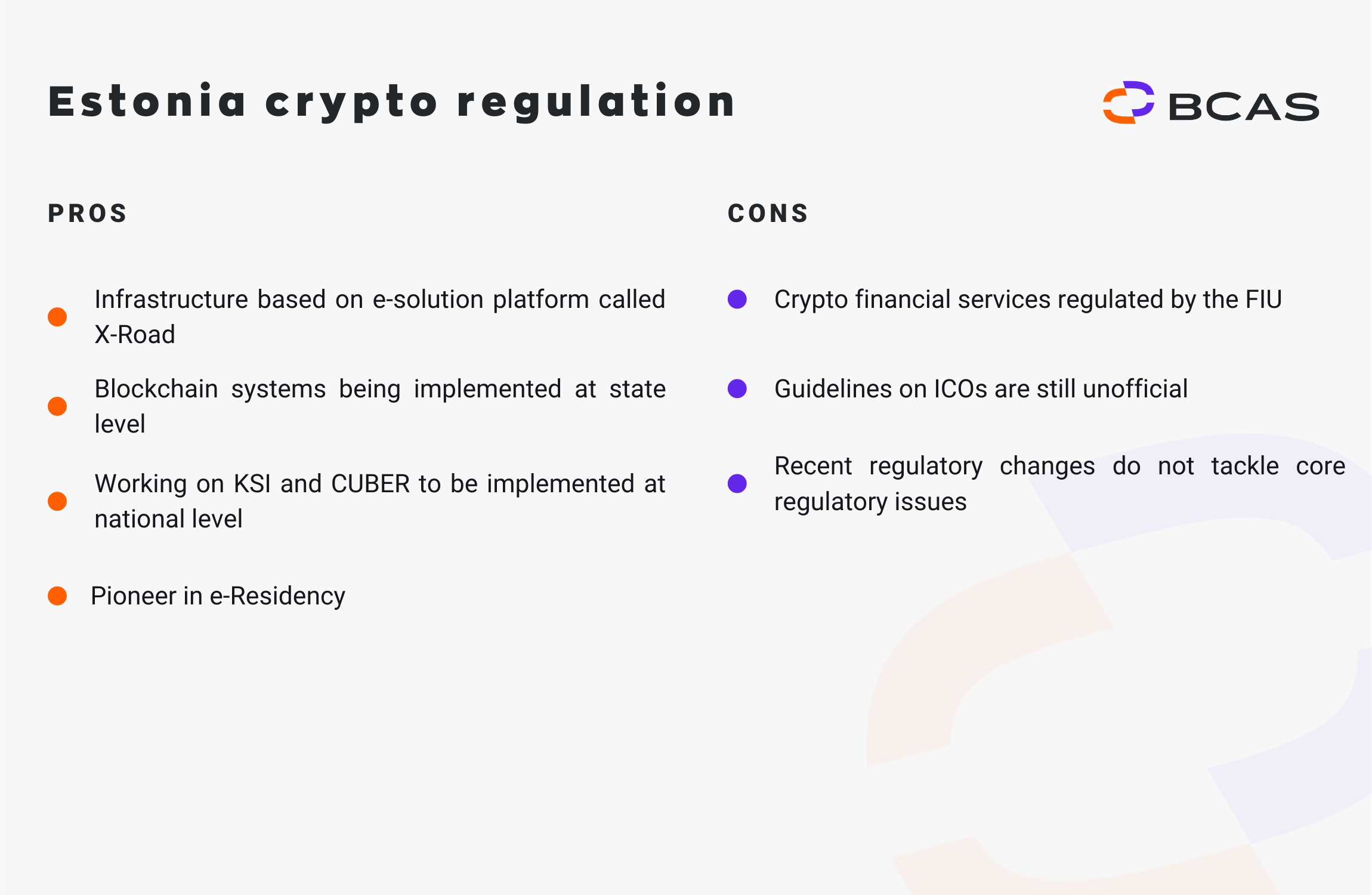 Estonia crypto regulation (1)