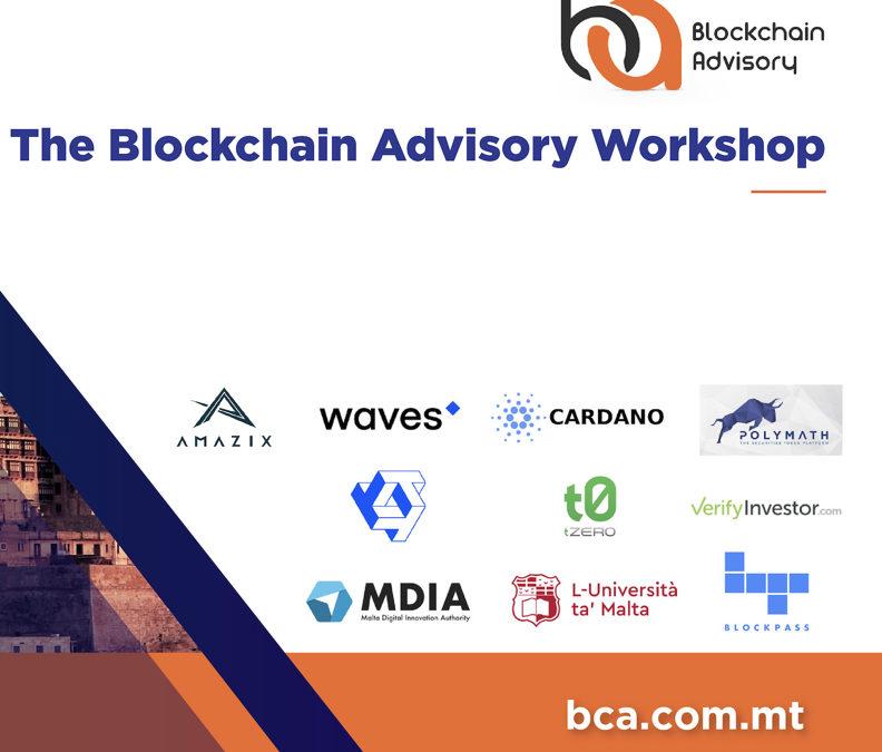 https://www.nexiabt.com/hubfs/BCA_New_website_2020/Blog/2019-05-27_15-24-48-792x675.jpg