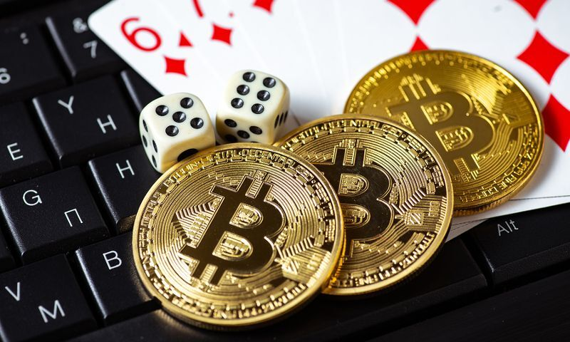 https://f.hubspotusercontent40.net/hubfs/8646946/BCA_New_website_2020/Blog/Banner/bitcoin_casino_featured_mga.jpg