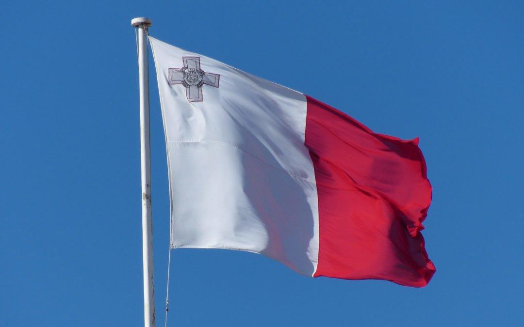 https://www.nexiabt.com/hubfs/BCA_New_website_2020/Blog/Flag-Malta-Brier-Blow-1080x675.jpg
