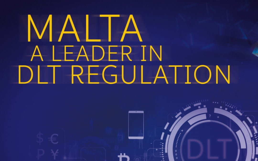 https://www.nexiabt.com/hubfs/BCA_New_website_2020/Blog/MALTA-A-LEADER-IN-DLT-REGULATION1-e1536326840325-1080x675.jpg