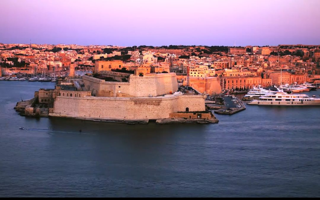 https://www.nexiabt.com/hubfs/BCA_New_website_2020/Blog/Malta-harbor-with-yachts-and-huge-walls-1080x675.jpg