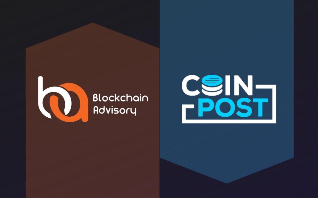 https://www.nexiabt.com/hubfs/BCA_New_website_2020/Blog/bca-cp-1-1080x675.jpg